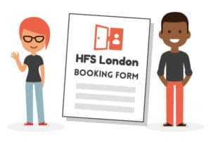 hfs-group-bookings-02