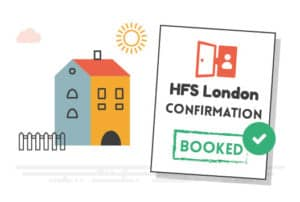 hfs-group-bookings-07