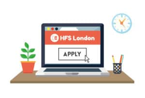 hfs-how-it-works-01