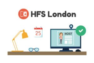 hfs-how-it-works-04
