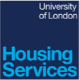 work with us housing services