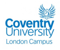 work with us coventry university
