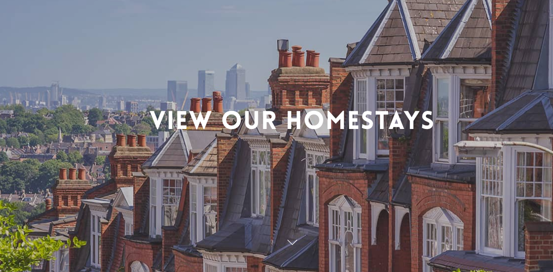 Image of Homestay Homes