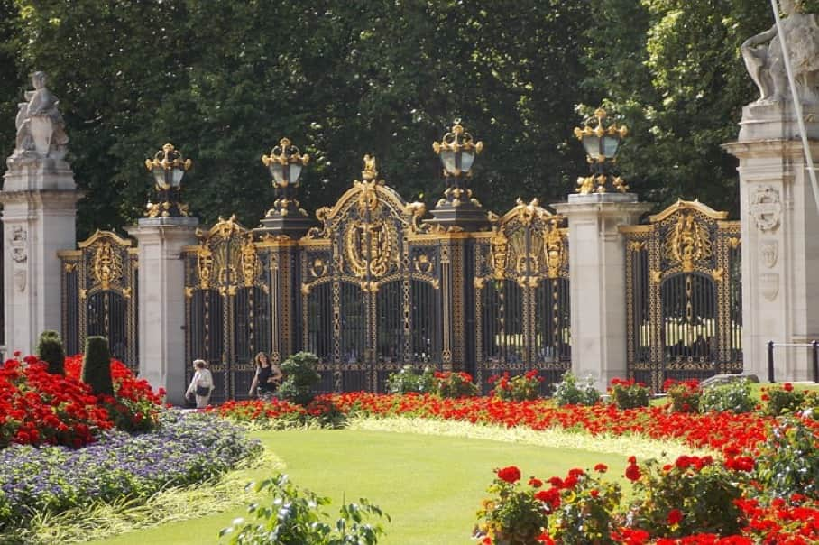 Summer in London: 5 things not to miss out on