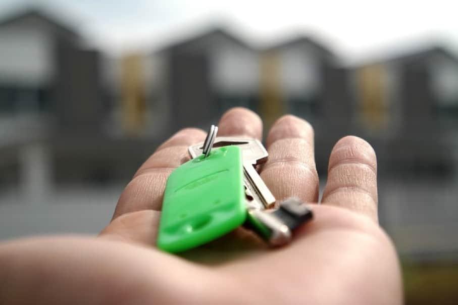 Fraudes a Tener en Cuenta a la Hora de Alquilar en Londres