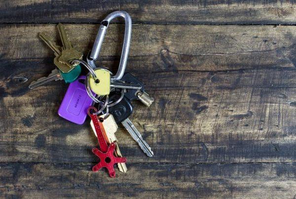 keys-scam