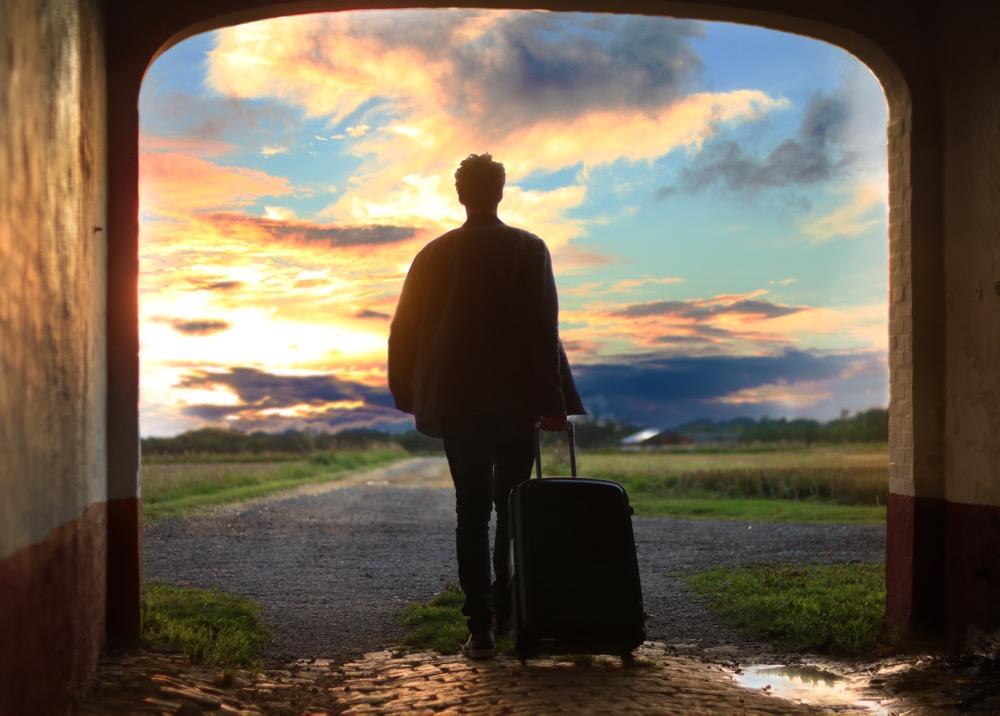 Why Should I Study Overseas?