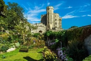 windsor-castle-blog3jpg
