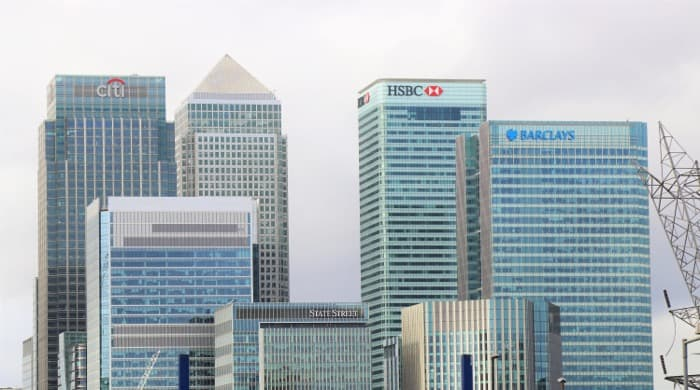 Cibc retirement solutions reviews london
