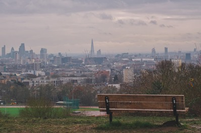 hampstead heath london area guide