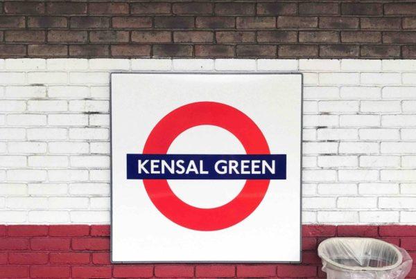 host-students-kensal-green