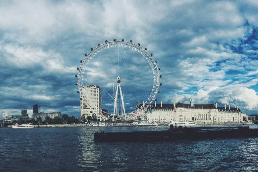 Events for international students in London – February and March